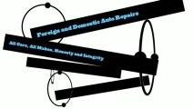 714-725-7799 ~ Mercedes-Benz Belts & Hoses Repair Huntington Beach ~ Costa Mesa