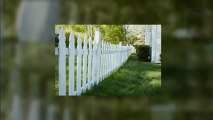 Greeley Fence Company Homeowners Know and Love | (970) 405-8126