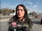Sivas IŞIK Sürücü - sivashaber.com.tr