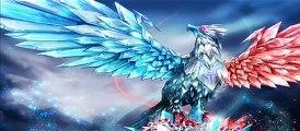 Vidéos des internautes - [League of legends] Compo musicale avec skins chinois