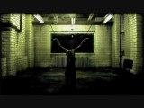 Devil May Cry Reboot Kills Original Dante Look (Fans May Cry)