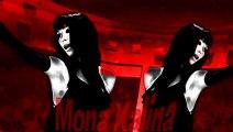 RUSSIAN DANCE MUSIC - Mona Kalina's DaDaDa Remix