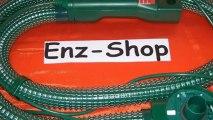 Tiger 251 Vaihingen An Der Enz Enz-Shop