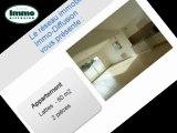 Location Appartement  Lattes  34970 - 60 m2