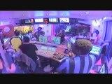 clip-video-1pact-organisation-loueur-un-ponton-flottant-plateforme-flottante-events-evenementiel