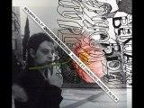"""Benjamin Biolay """"Toute une vie"""" (2/01/11 ) : 1ère version inédite de """"L'Amour à mes pieds"""""""