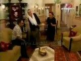 Manahil Aur Khalil - Episode 14_1