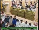salat-al-maghreb-20121230-madinah