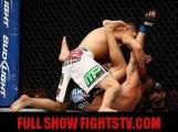 #Miller vs Lauzon full fight
