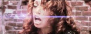 "Salena Dabbs ""Heartache"" Music Video"