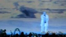 Kanye West - Diamonds (Rihanna Remix) @ Revel Ovation Hall