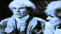 Duran Duran - Finest Hour (Reborninoktober's Tribute To Duran Duran)