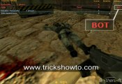 Counter Strike 1.6 - Z-Bot Download - Counter Strike 1.6 Bot Download 2013 (Link)