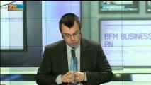 Harry Wolhandler : Pépites et pipeaux  - 31 décembre - BFM : Intégrale Placements
