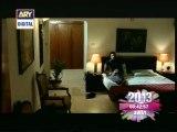 Shehr-e-Dil Key Darwazay Episode 33 By Ary Digital - Part 1