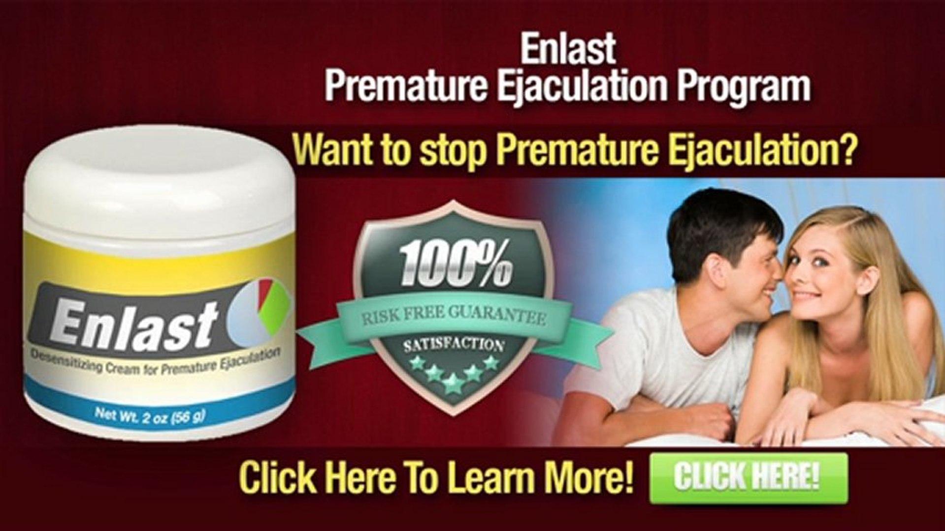 Stop Premature Ejaculatiom Video Dailymotion