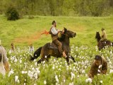 free streaming movies watch Django Unchained 2012 new movies online free