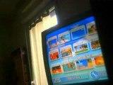 [Détente] Wii Sport Resort