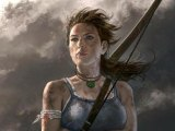 Tomb Raider A Survivor is born gmv