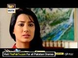Shehr-e-Dil Key Darwazay Episode 34 By Ary Digital - Part 1