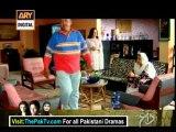 Shehr-e-Dil Key Darwazay Episode 34 By Ary Digital - Part 2