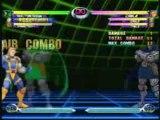Marvel vs capcom 2 Mvc2-vid7