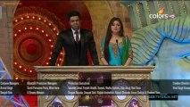 *HD* *Drashti Dhami* Only DD - Golden Petal Awards Part 10 - Main Event *HD*