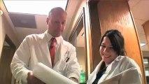 Birmingham Hip Resurfacing Doctors in Chicago Illinois   Visit the Best Orthopedic Doctors