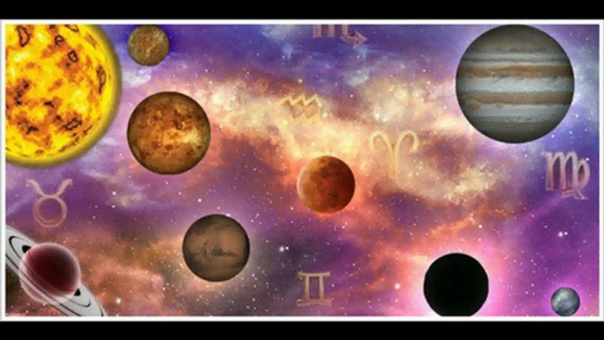 freewill astrology