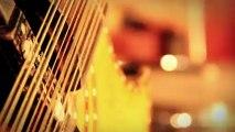 El Komander - La Manda Incumplida (Video Oficial)