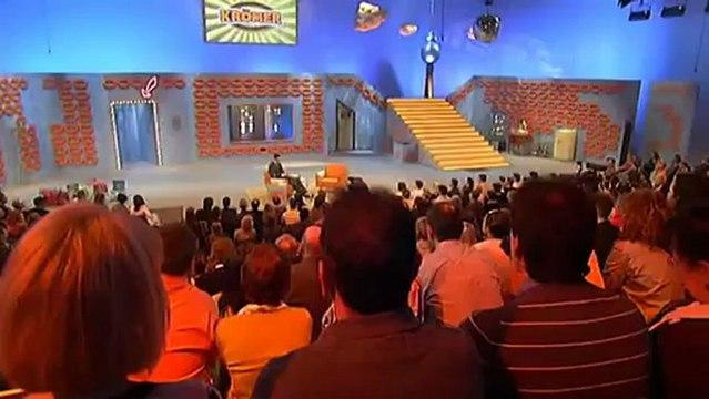 Krömer – Die internationale Show vom 05.11.2009