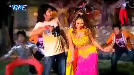 Lagawelu Jab Lipistic Hilela Ara District Bhojpuri Video Song with Lyrics - Pawan Singh.mp4