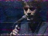 Denez Prigent - Ar Rannou (live Transmusicales de Rennes)