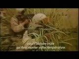 Trailer: Fahrenheit 9-11 by Michael Moore VOstFR
