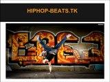 Hip Hop Beats For Sale - Buy Rap Beats Online