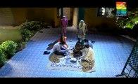 Ek Tamanna Lahasil Si by Hum Tv Episode 13 - Part 2/3