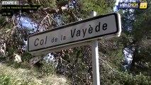#6 Reco du Tour de France 2013 Aix en Provence - Montpellier