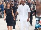 Kim Kardashian Sex Tape Sales Explode After Pregnancy Announcement