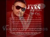 Aman Chatha Chori Chori Website -http-__www.vanjhalirecords.com { Vanjhali Records } 2012.mp4