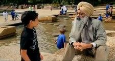 Rangla Punjab - Upinder Matharu  - Official Video -  [Vanjhali Records].mp4