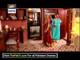 Shehr-e-Dil Key Darwazay Episode 35 By Ary Digital - Part 1