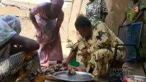 ISLAM et CHARIA - Mali  au nom de la charia