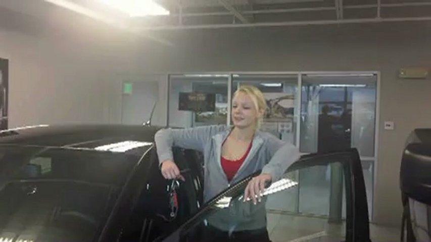 Dodge Dealership Northglenn, CO | Dodge Dealership Northglenn, CO
