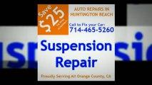 714-465-5260 ~ Honda Belts & Hoses Repair Huntington Beach ~ Costa Mesa