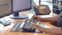 car financing interest San Jose, CA | Bad credit auto finance San Jose, CA