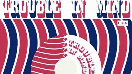 """The Limiñanas, """"Mobylette"""" feat Nadége"""