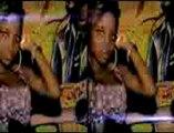 Zappy feat Oumar - ELLE PETE LES CABLES_h263