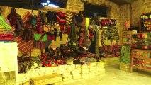 Diaporama Bolivie - Salar d'Uyuni - 4eme jour - decembre 2012