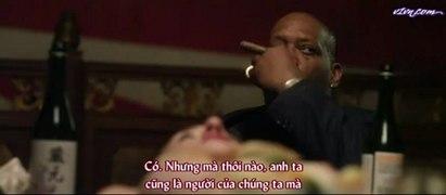 Tra thu cho chong t3