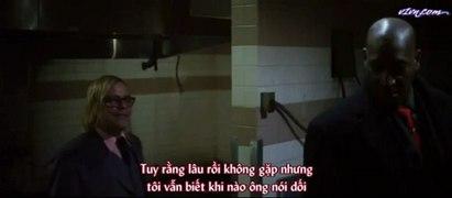 Tra thu cho chong t1